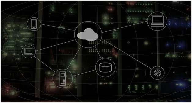 WHY IS CLOUD COMPUTING BEING TERMED AS THE NEXT BIG THING?