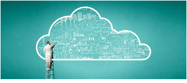 CLOUD COMPUTING SKILLS REQUIRED TO BOOST YOUR CAREER