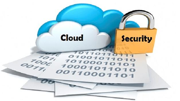 IS CLOUD COMPUTING SECURE?