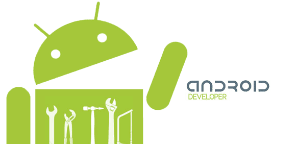 WHAT IS THE FUTURE OF ANDROID DEV AND CLOUD COMPUTING?